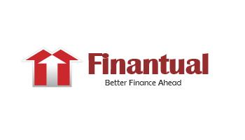 Finantual