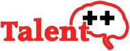 Talent Plus Plus Logo