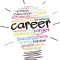 Choose The Right Career With Talent ++