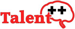 Talent++