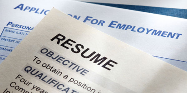 3 ways to customize your resume to get the job that you want