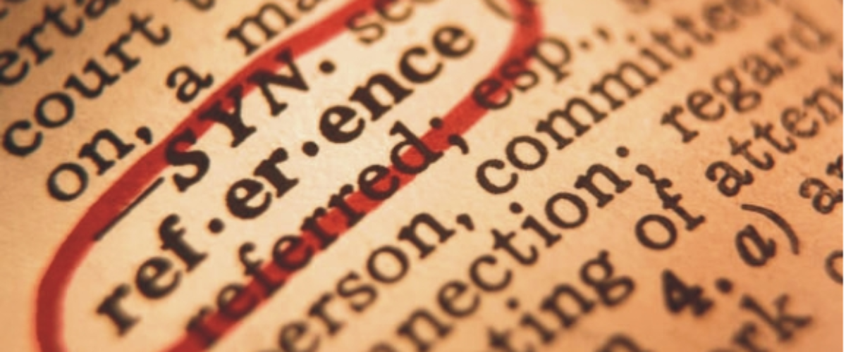 How to Include References on Your Resume - Talent Plus Plus